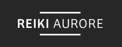 Aurore Hurand // Reiki & Hypnose logo